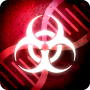 icon Plague Inc. (Plague INC.)