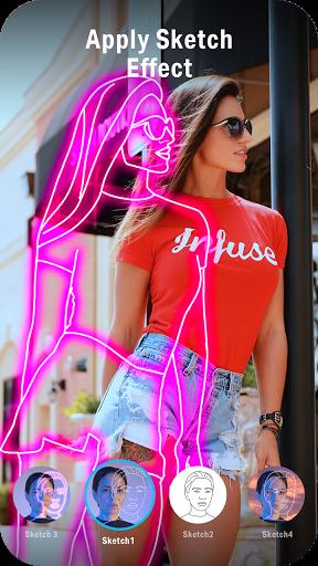 Editor De Fotos Collage Maker Pro