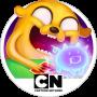 icon Card Wars 2(Reino das guerras do cartão)