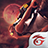 icon Free Fire(Fogo Livre - Campos de Batalha) 1.50.0