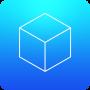 icon FreeOTP Authenticator (Autenticador FreeOTP)