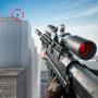 icon Sniper 3D(Sniper 3D Assassino Gun Shooter)