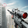 icon Sniper 3D Assassin Gun Shooter (Sniper 3D Assassino Gun Shooter)