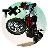 icon Xtreme 3(Trial Xtreme 3) 7.4