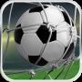 icon Ultimate Soccer(Futebol final - futebol)
