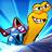 icon Turbo FAST 2.1
