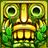 icon TempleRun2(Temple Run 2) 1.66.0