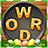 icon Word Cookies(Cookies de palavras) 4.4.0