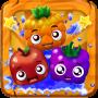 icon Juicy blast: fruit challenge (Explosão suculenta: desafio de frutas)