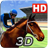 icon Virtual Horse Racing 3D(Corrida de Cavalos Virtual 3D) 1.0.7