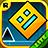 icon Geometry Dash Lite 2.121