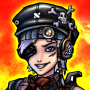 icon Sela The Space Pirate FREE (Sela The Space Pirate GRÁTIS)