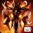 icon Dungeon Hunter 4(Caçador de Masmorras 4) 2.0.0f