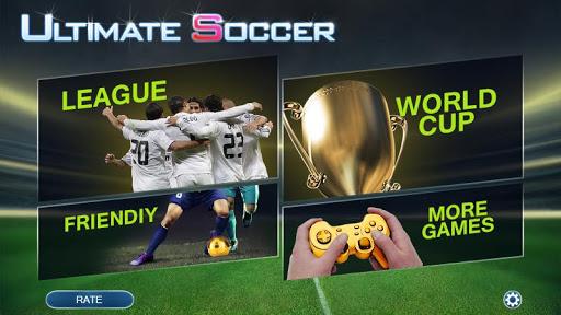 Futebol final - futebol