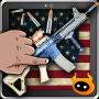 icon Simulator America Weapon (Simulador America Weapon)