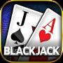 icon Blackjack(BLACKJACK!)