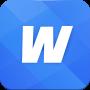 icon WHAFF(Recompensas WHAFF)