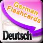 icon German Vocabulary (Vocabulário Alemão)