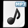 icon Free Mp3 downloads(Downloads gratuitos de Mp3)