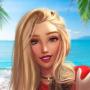 icon Avakin Life - 3D virtual world (Avakin Life - mundo virtual em 3D)