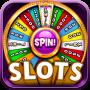 icon Slots Casino - House of Fun (Casino dos entalhes - casa do divertimento)