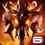 icon Dungeon Hunter 4(Caçador de Masmorras 4)