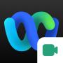 icon Cisco WebEx Meetings (Reuniões do Cisco WebEx)