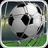 icon Ultimate Soccer(Futebol final - futebol) 1.1.6