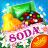 icon Candy Crush Soda(Saga De Soda De Esmagamento De Doces) 1.191.6