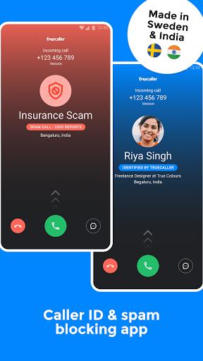 TrueCaller: identificador de chamadas e discador