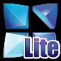 icon Next Launcher 3D Lite(Próximo Lançador 3D Shell Lite)