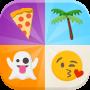 icon Emoji Quiz(Emoji Questionário)
