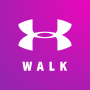 icon com.mapmywalk.android2(Ande com o Map My Walk)