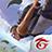 icon Free Fire(Fogo Livre - Campos de Batalha) 1.37.0