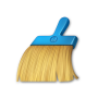 icon Clean Master - Free Antivirus (Clean Master - Antivírus Gratuito)