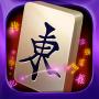 icon Mahjong Epic