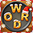 icon Word Cookies(Cookies de palavras) 4.2.16