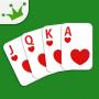 icon Buraco: Canasta Cards (Buraco: Canasta Postais)