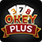 icon OkeyPlus(Okey Plus) 5.45.1