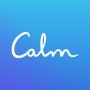 icon Calm(Calma - medite, durma, relaxe)