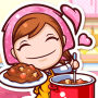 icon COOKING MAMA Let's Cook! (COOKING MAMA Vamos cozinhar!)