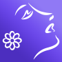icon Perfect365: One-Tap Makeover