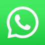 icon WhatsApp(WhatsApp Messenger)