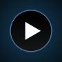 icon Poweramp(Poweramp Music Player (Trial))