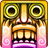 icon TempleRun2(Temple Run 2) 1.65.2