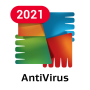 icon AVG AntiVirus FREE for Android Security 2017 (AVG AntiVirus GRÁTIS para o Android Security 2017)