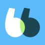 icon BlaBlaCar, Trusted Carpooling (BlaBlaCar, Carona de confiança)