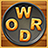 icon Word Cookies(Cookies de palavras) 4.2.17