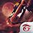 icon Free Fire(Fogo Livre - Campos de Batalha) 1.49.0