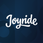 icon Casual Dating & Adult Singles — JOYRIDE (Namoro casual e solteiros adultos - JOYRIDE)